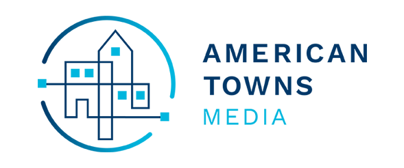 AmericanTowns Media Logo.png