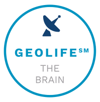 Geolife-Icon.png