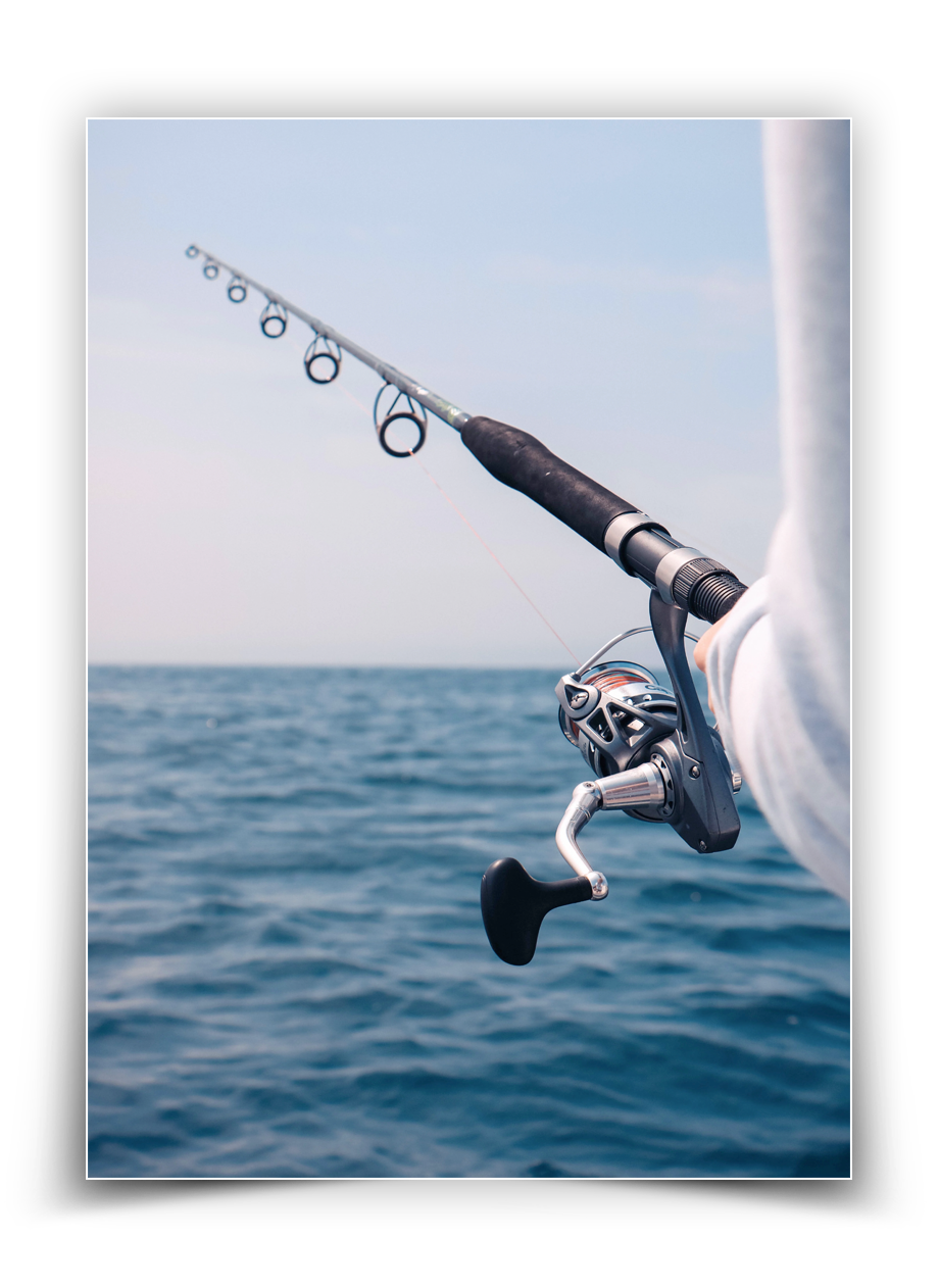 Fishing-Image