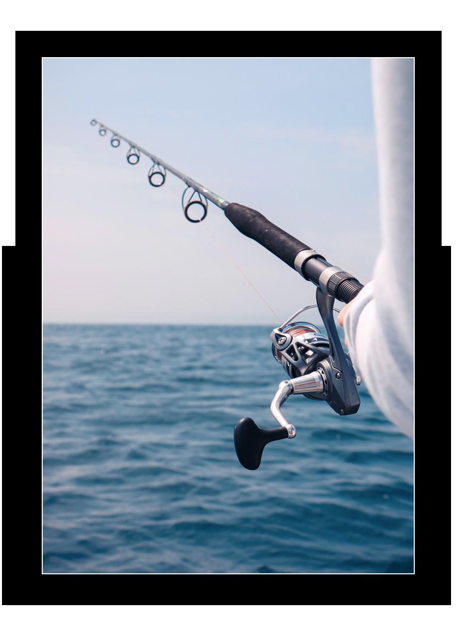 Fishing-Image