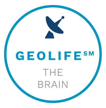 Geolife Location intelligence.png