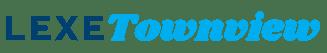 LEXETownview-logo2