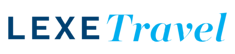 LEXETravel-logo