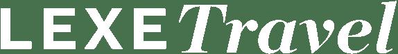 LEXETravel-logoWhite-crop
