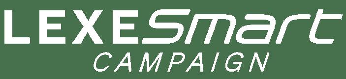 LEXEsmart-CAMPAIGN-WHITE