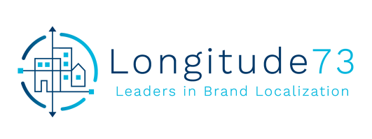 Longitude73 Leaders in Brand Localization