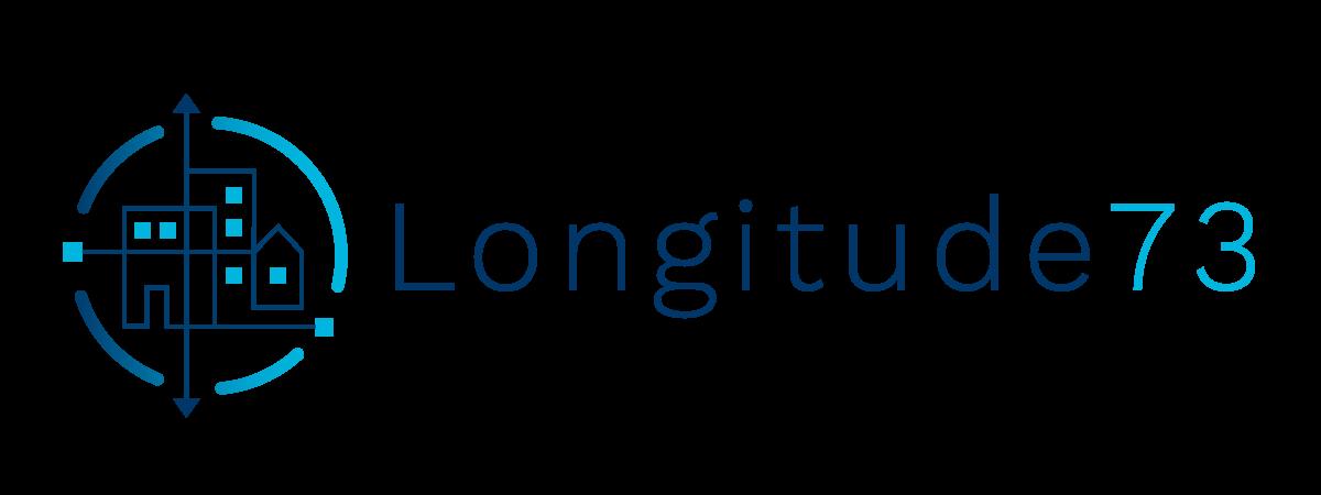 Longitude73.com