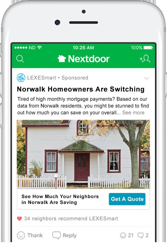 Mortgage-AD