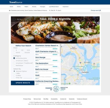 Travel_SF_LocalPage_MasterWidget_OnPage 2_2-min