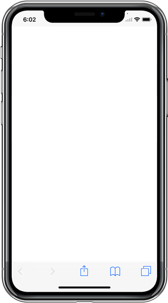 iphone_empty_2